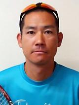 佐藤俊輔コーチ