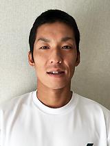 増渕和気チーフコーチ