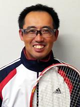 村田智志チーフコーチ