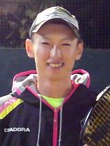 入谷涼太チーフコーチ